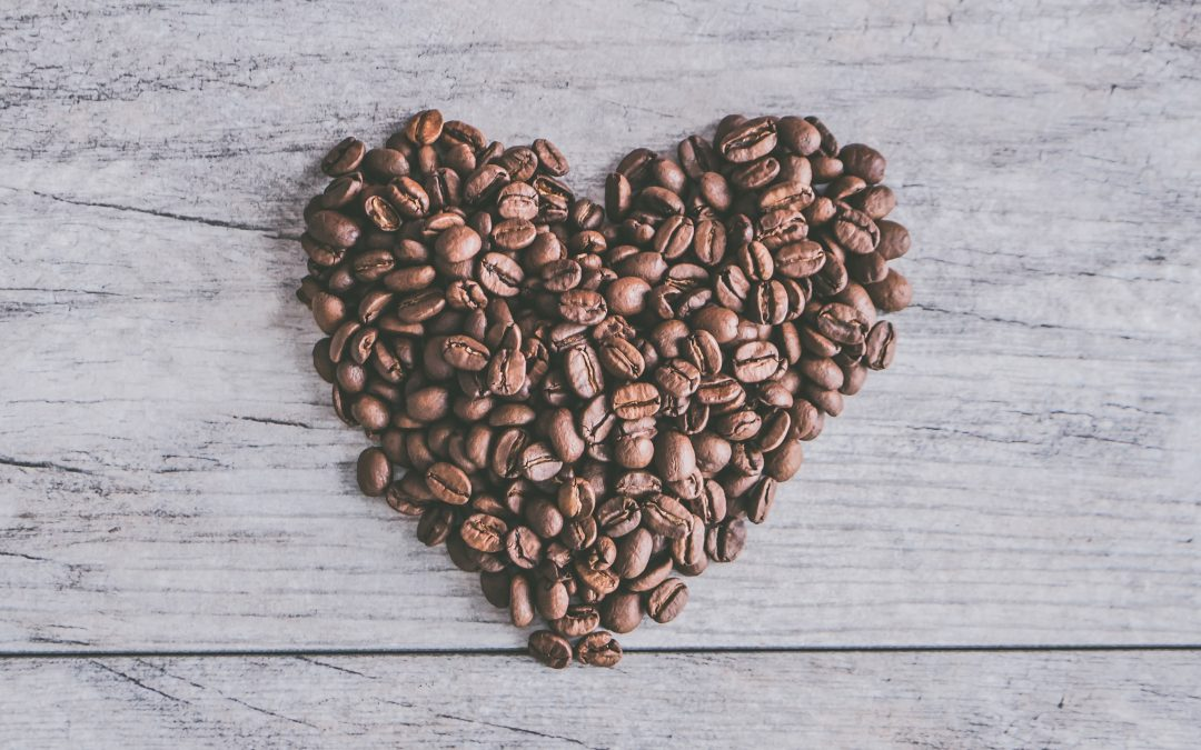 Is Coffee Good for Your Heart?
