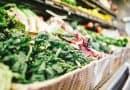 Best diets for heart disease